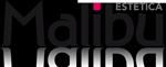 Centro Estetico Roma Malibu Logo