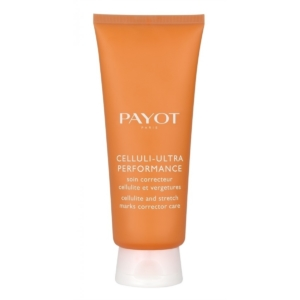 payot-celluli-performance-anti-cellulite