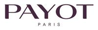 Logo Payot Malibu casal bertone roma