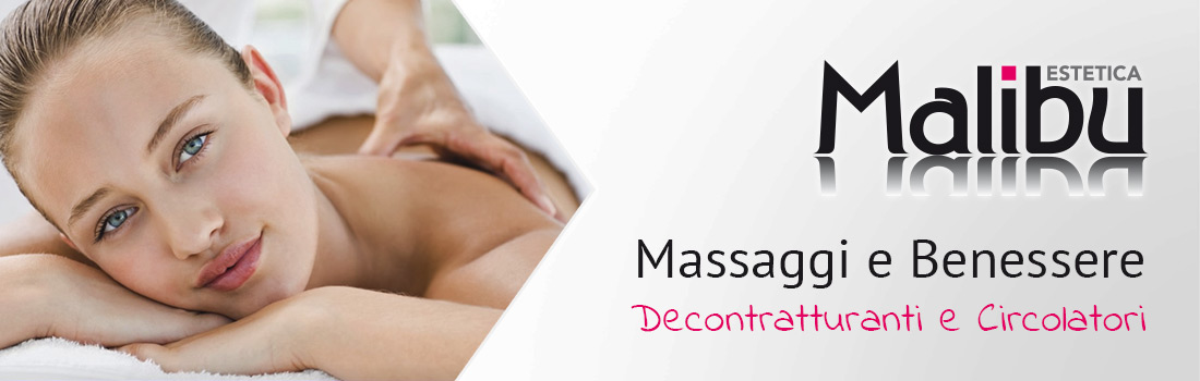 massaggi-a-roma