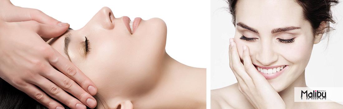 trattamento idratante viso gallery
