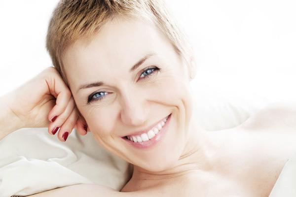 trattamento pelle viso roma, centro estetico Malibu