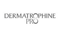 Dermatrophine Pro, partner Malibu centro estetico